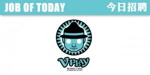 Vplay-HR-Logo2015new
