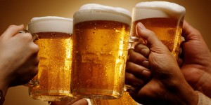 china-resources-breweries-acquisition-crb-equity