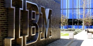 ibm-acquired-ecx-io-aperto-and-resourceammirati
