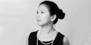 liyuhong-0328-cover