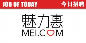 meilihui-today-logo