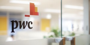 pwc-business-and-strategic-hub-to-greater-china