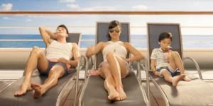 royal-caribbean-cruises-new-tvc-cruise-extraordinary