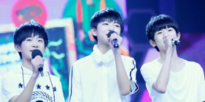 tfboys-joined-tencent-qq-music-0