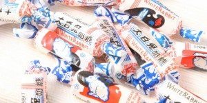 white-rabbit-creamy-candy-introducing-french-cooperation-gift-box-0
