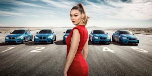 BMW-Gigi-Hadid-2016-teaser-cover