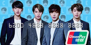 Express_Pay CNBLUE-Cover