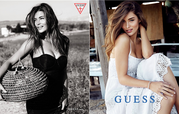 Guess-Spring-Summer-2016-Campaign01