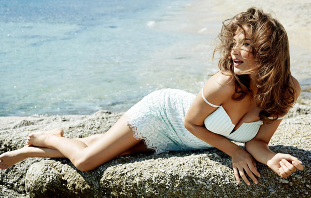 Guess-Spring-Summer-2016-Campaign04