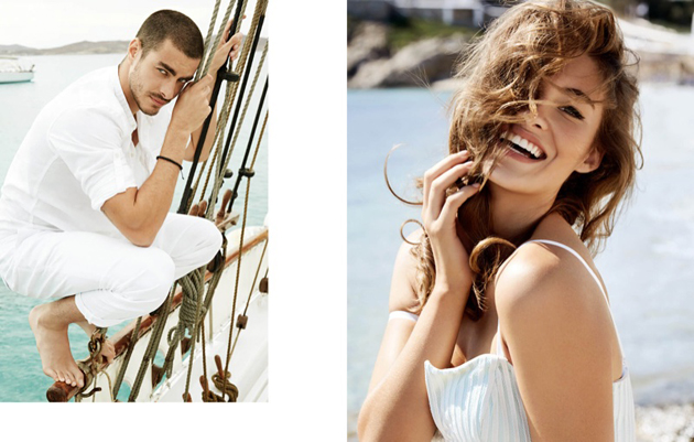 Guess-Spring-Summer-2016-Campaign05