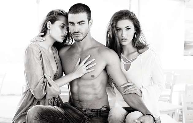 Guess-Spring-Summer-2016-Campaign09