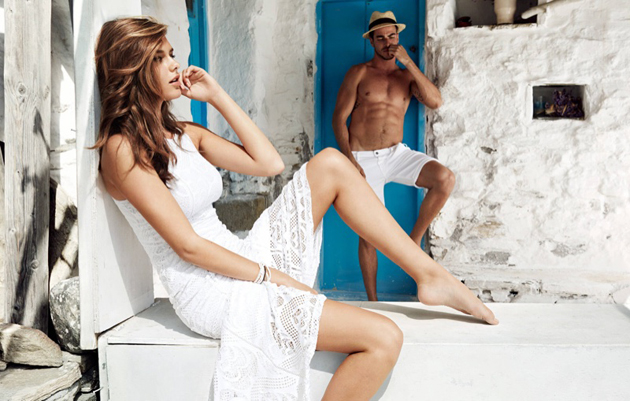 Guess-Spring-Summer-2016-Campaign10