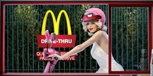 McDonald's-Drive-thru-cover