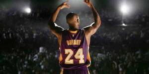 Nike-Kobe-0414-cover