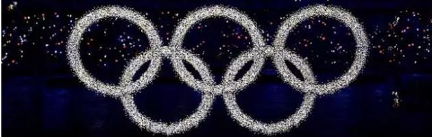 olympic-20161222