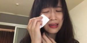 Papi-Cry