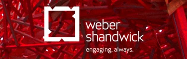 Weber-Shandwick-new-logo-look