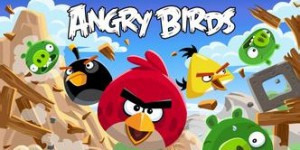angry birds-jpg-1