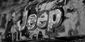 jeep-beauty-in-dirt-0405