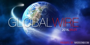 madisonboom-globalwire-jpgtop-20160401