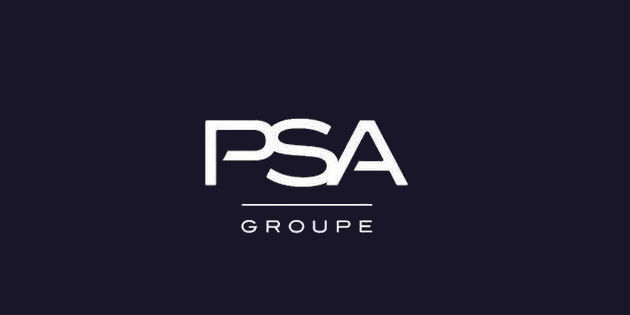 psa-logo-02-20160411-top