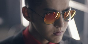 wuyifan-shoots-new-commercial-for-ray-ban-0