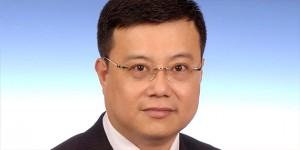 zhang-hailiang