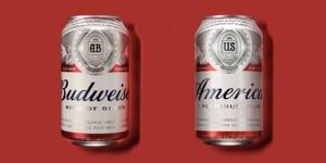 AB_InBev-Americabeers-0512-02