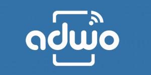 ADWO-8