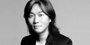 Amber-Liu