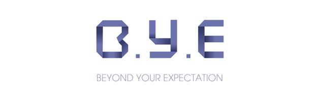 BYE-logo
