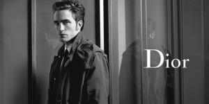 Dior Homme-jpg- (7)