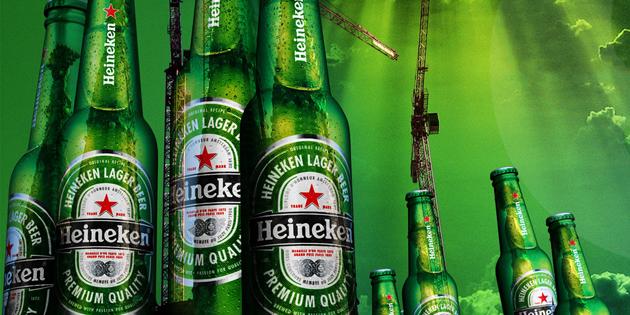 Heineken-0526