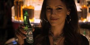 Heineken-img12