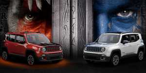 Jeep-Renegade-cover