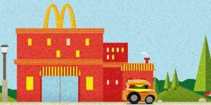 McDonald-JPG-20160509-4