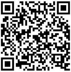 Meters-bonwe-World of Warcraft-QR