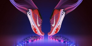 NIKE Makes Management Changes