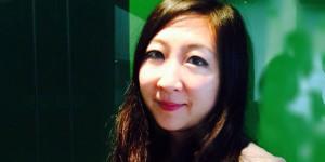 Teresa-Zhao