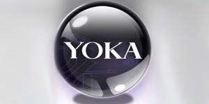 YOKA14