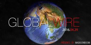 madisonboom-globalwire-jpgtop-20160429