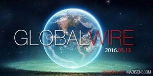 madisonboom-globalwire-jpgtop-20160513