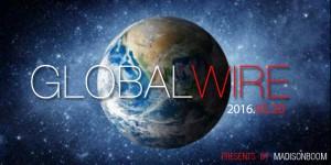 madisonboom-globalwire-jpgtop-20160520
