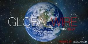 madisonboom-globalwire-jpgtop-20160527