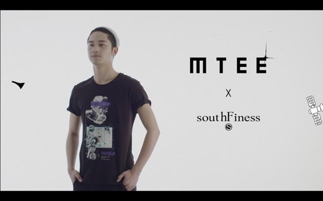 metersbonwe-meitesibangwei-20160513-6