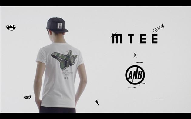 metersbonwe-meitesibangwei-20160513-7