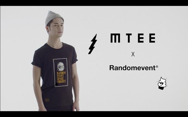 metersbonwe-meitesibangwei-20160513-8