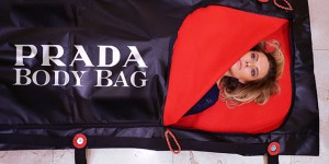 prada-body-bag-cover1