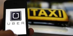 uber-toyota-invest