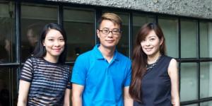 Anomaly-Shanghai-hires-seniors-trio
